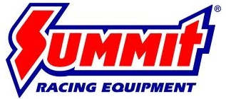 http://www.summitracing.com